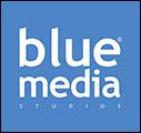 Blue Media - English