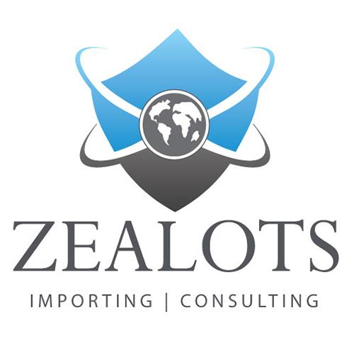 Zealots
